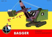 PAB-Bagger.0001
