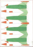 PAB-Seite.0021