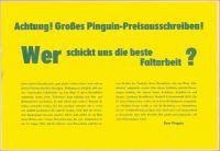 PAB-Seite.0026