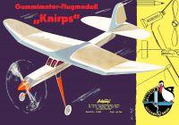 PAB-Flugmodell-Knirps.0001