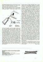 PAB-Flugmodell-Knirps.0007