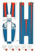 PAB-Knirps.0003