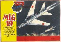 Smena-KMB-MiG-19.0001