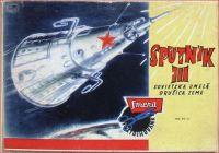 Smena-KMB-Sputnik-3.0001