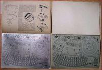 Smena-KMB-Sputnik-3.0002