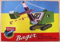 Smena-PAB-Bagger.0001
