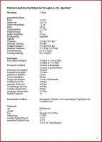 TS-Heft-35-Galerie.0003