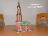 Hamburger-Michel.0001