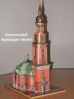 Hamburger-Michel.0004